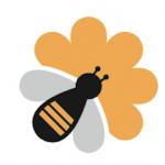 FHS bee